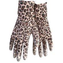 Gardening Gloves Work Gloves Work Gloves for Men and Women Nylon Gloves 24 Pairs