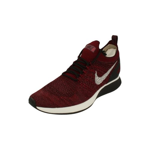 Nike Zoom Mariah Flyknit Racer Mens Running Trainers 918264 Sneakers Shoes