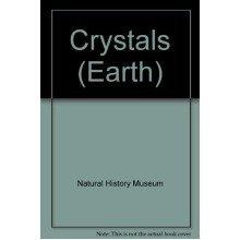 Crystals (earth)