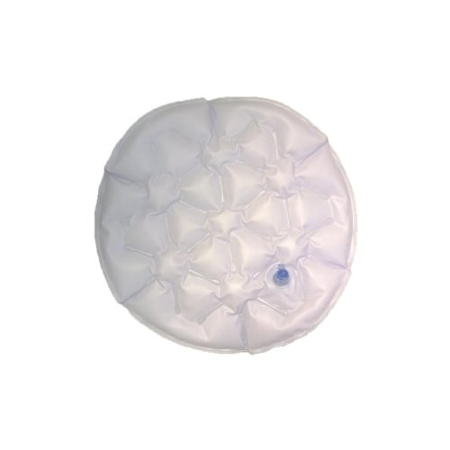 Lay-Z-Spa Inflatable Seat Cushion For All Lay-Z-Spas