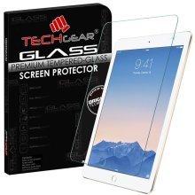 TECHGEAR® Apple iPad Air 2 (iPad 6) GLASS Edition Tempered Glass Screen Guard
