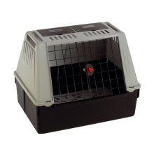 Transport Crate Pet Dog Cat Keep Safe When Travelling
