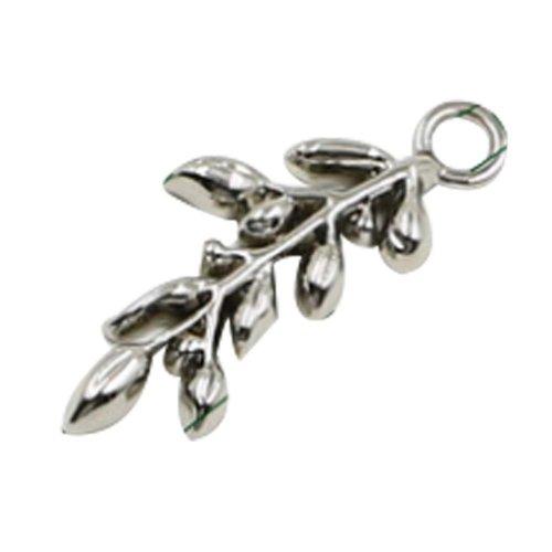 10 Pcs Metal Zipper Head Zipper Replacement Zipper Repair Kit Solution Slider#10