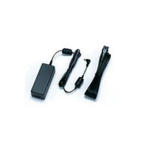 Canon CA-PS700 power adapter/inverter Outdoor Black