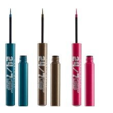 Urban Decay 24/7 Glide On Waterproof Liquid Eyeliner