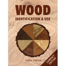 Wood Identification & Use