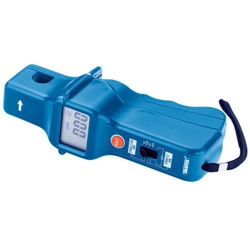 Draper 79005 Automotive Tachometer