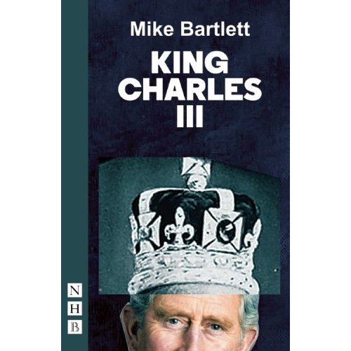 King Charles III (NHB Modern Plays)