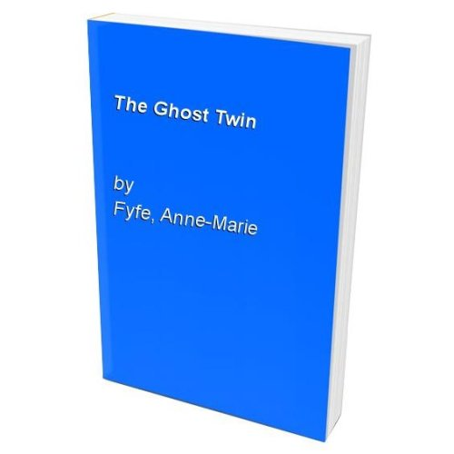 The Ghost Twin