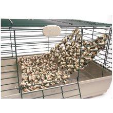 Boredom Breaker Rat & Ferret Cargo Net (Pack of 2)
