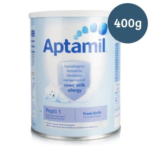 Aptamil Pepti 1 Milk Powder 400g