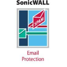 Sonicwall Compliance Subscription 750 User - 1 Server - 1yr