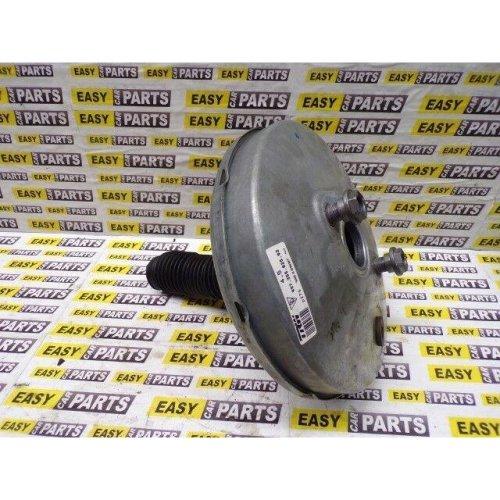 PORSCHE BOXSTER S 987 3.4 BRAKE SERVO P/N: 997 355 025 02