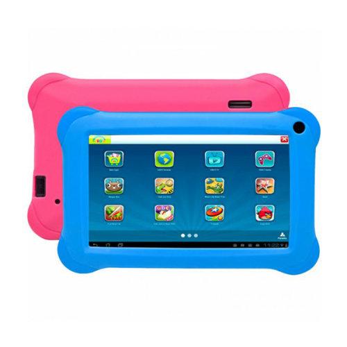 Tablet Denver Electronics TAQ-70353 7 Quad Core 1 GB RAM 16 GB