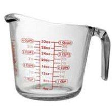 Pyrex 6001076 4-Cup Measuring Cup