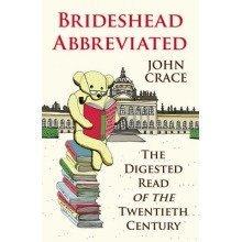 Brideshead Abbreviated