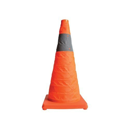 Olympia 90810 Collapsible Cone 610mm