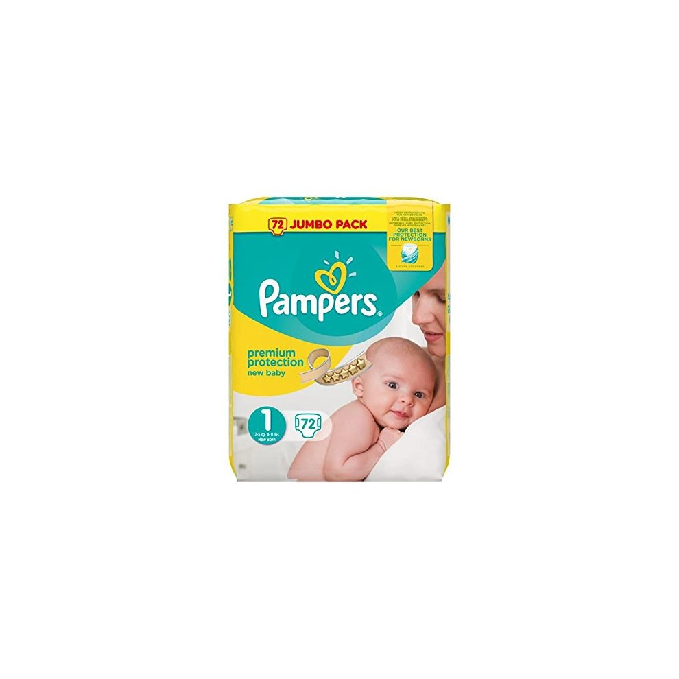 Pampers Baby Dry Upc Amp Barcode Buycott