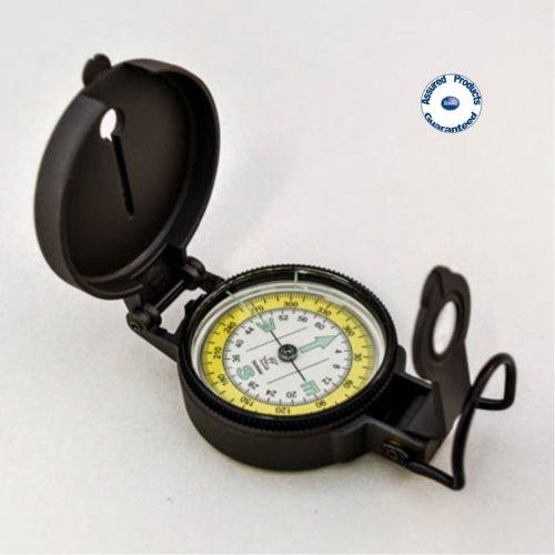 Bearing & Steering Compass 'Japanese YCM'