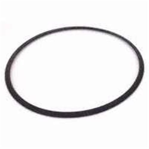 National Presto 6255038 Pressure Cooker Sealing Ring