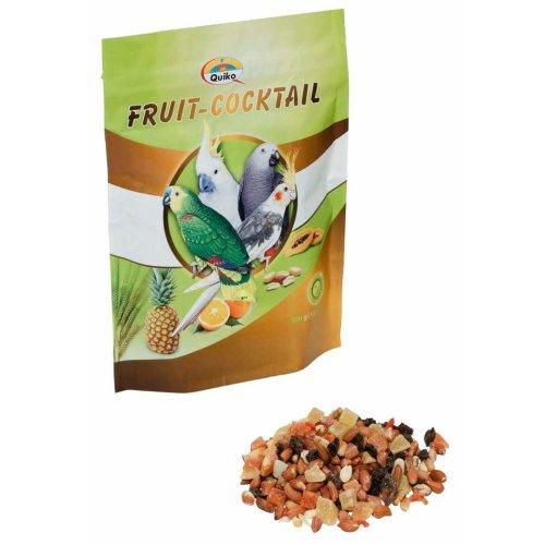 Quiko Bird Fruit Cocktail 500g