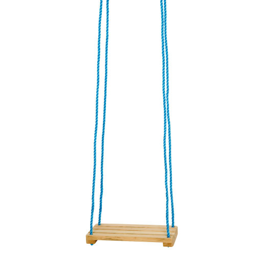 Bigjigs Toys Flat Swing
