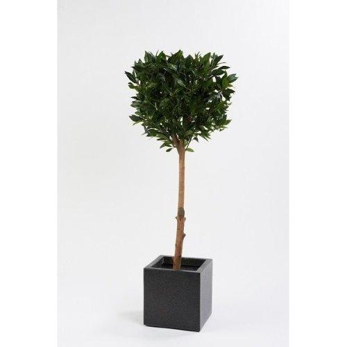 Artificial Bay Ball Tree Deluxe