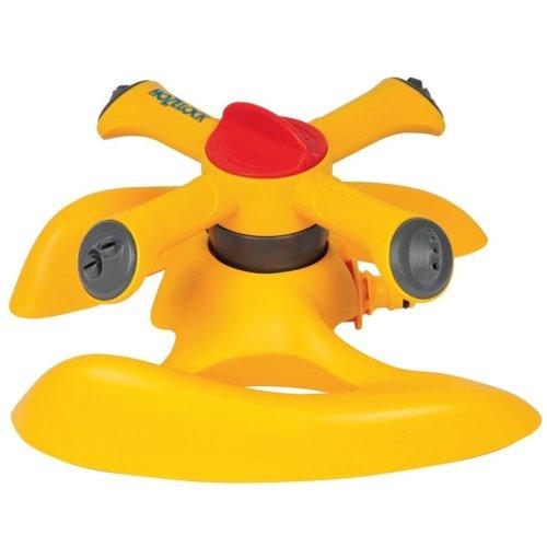 Hozelock Rotating Sprinkler Plus 254 m² 2520P0000