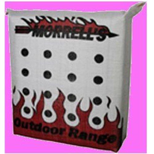 Morrell Mfg 103R Repl Cover Outdoor Range Target