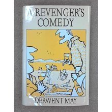 A Revenger's Comedy