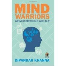 Mind warriors