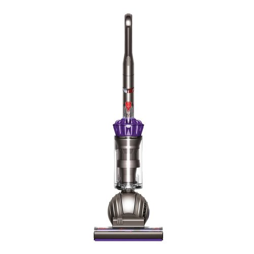 Dyson DC40 Animal Upright Ball Vacuum Cleaner | Upright Bagless Vacuum