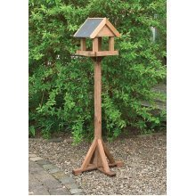 Windrush Birdtable