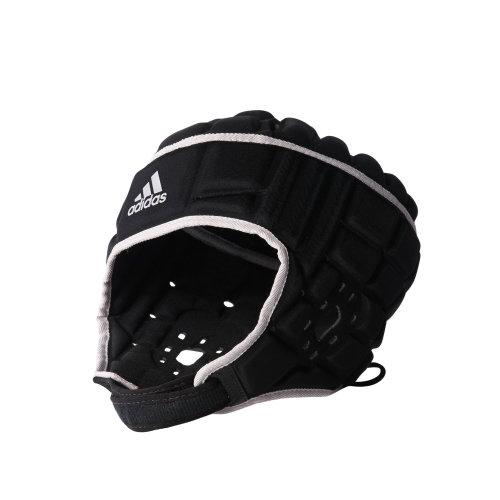adidas Rugby Headguard Scrum Cap Head Protection
