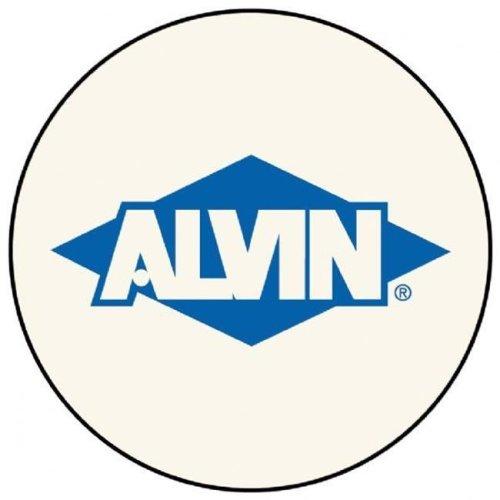 Alvin DM123 Drafting Dots