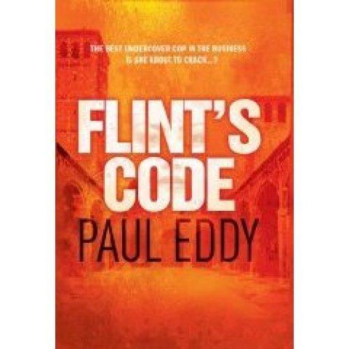 Flint's Code(Signed)