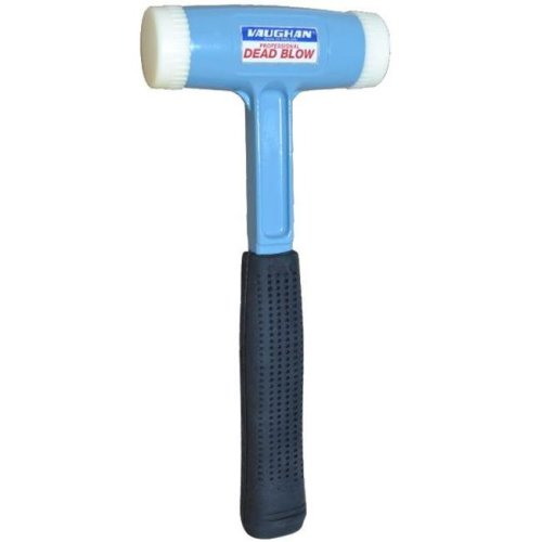 ABC Hammers XHD1230S 12 lb Head with 30 Steel Reinforced Poly Handle