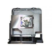 V7 VPL2192-1E 280W UHP projector lamp