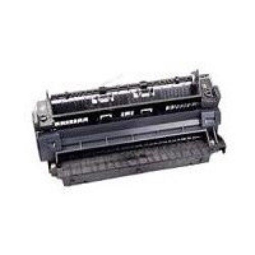 HP Inc. RM1-2337-RFB Fuser Asm. 220V RM1-2337-RFB