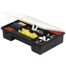 Stanley Tool Organiser 24.3x5.3 cm Plastic 1-92-736