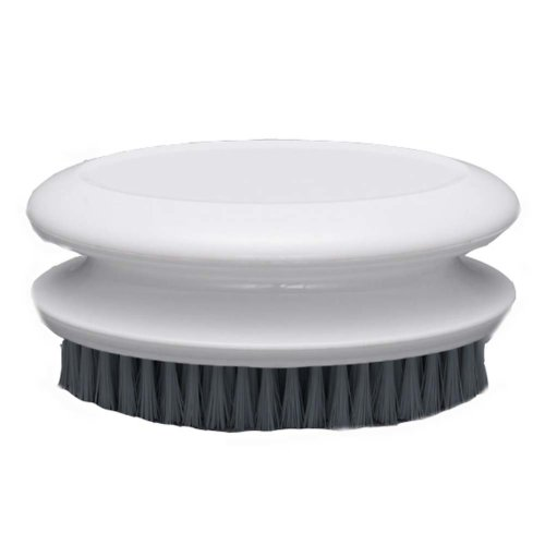 Deep Clean Brush Soft Brush for Clothes?White