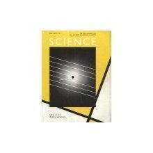 Science - A Foundation Course: Atomic Structure Unit 11-12 (Course S102)