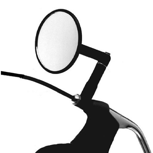 Mirrycle Original Bicycle Mirror
