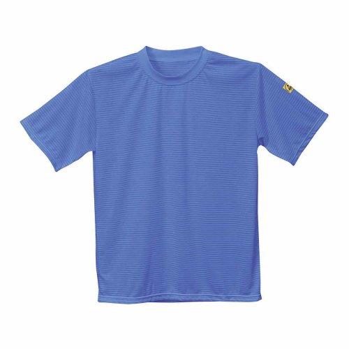 sUw Workwear - Anti-Static Electrostatic Discharge T-Shirt