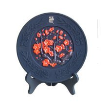Decorative Crafts Chinese Style Home Decor?Wintersweet )