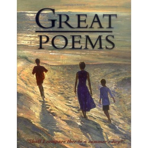 Great Poems