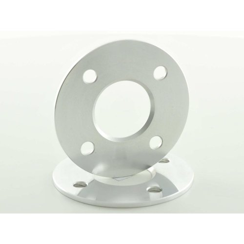Spacers 20 mm system A fit for Skoda Pick-Up(type 795/ 97/type A02)