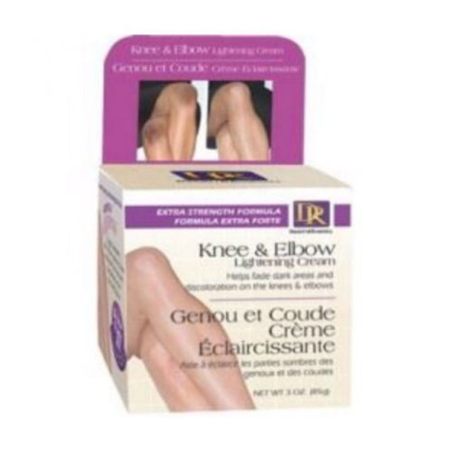 Daggett & Ramsdell Knee & Elbow Lightening Cream 42.5g