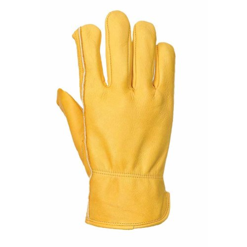 sUw - Classic Plant Drivers Puncture Resist Glove (1 Pair Pack)