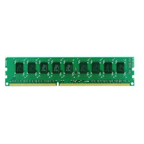 Synology 16GB ECC RAM 16GB DDR3 1600MHz ECC memory module